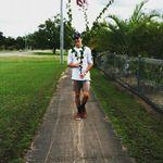 Bradley Hartz - @bradley_hartz - Instagram