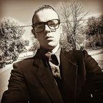 Spencer Bradley Jex - @b_difficult - Instagram