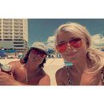 Bradley Kendrick - @_bradley_kendrick_ - Instagram