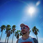 Bradley Kowalski - @wrenchandbench - Instagram