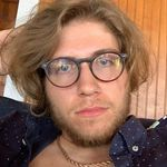 Bradley McPherson - @bmac554727 - Instagram