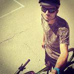 Bradley Mcpherson - @gt_rock_god - Instagram