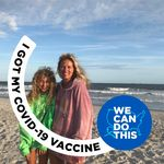 Lisa Bradley Scherer - @beach_teacher227 - Instagram