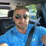 Bradley Shirley - @bshirley26 - Instagram
