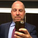 Bradley Singer - @1super_lawyer - Instagram