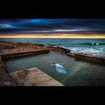 Branden de Haas - @dutchman_photography - Instagram