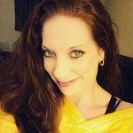 Brandi Dunham - @dunhambrandi - Instagram