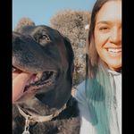 Brandi Dunham :) - @brandidunham - Instagram