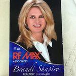 Brandi Shapiro - @shapirobrandi - Instagram