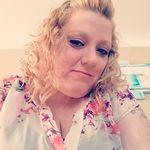 Brandi Strang - @strangbrandi - Instagram