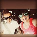 Brandie Fishburn - @brandie_fishburn - Instagram