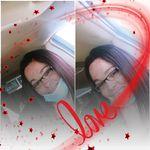 Brandie Hamm - @brandie270 - Instagram