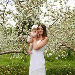 Brandie Hammons - @farmamasi_with_b - Instagram