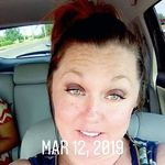 Brandy Houser - @houser_brandy - Instagram