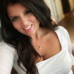 Brandi Ratliff - @southrngrlhome - Instagram