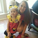 Brandie Ratliff - @brandie.ratliff - Instagram