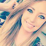@brandie_ratliff - Instagram