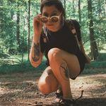 Brandi Voss 🌸 - @mushroom_mum - Instagram