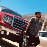 Brandon Heaton - @bsnbrandon - Instagram