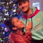 Brandon Pendleton - @pendletonb - Instagram