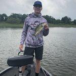 Brandon Piper - @brandonpiper_fishing - Instagram