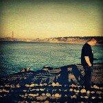 Brandon Schipper - @bbskip - Instagram