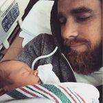 Brandon Schipper - @brandonarieskip - Instagram