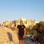Brandon Singer - @branditosinger - Instagram