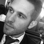 Brandon Singer - @brandons85 - Instagram