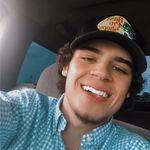 Brandon - @brandon.sweatt - Instagram