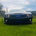 Brandon Sweat - @brandonsweat94 - Instagram