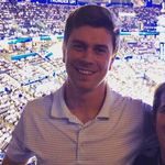 Brandon Tanksley - @brandontanksley - Instagram