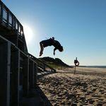 Brandon thibault - @brandonteebs - Instagram