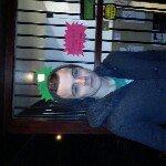 Brandon Thompkins - @brandont1h - Instagram