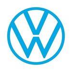 Brandon Tomes Volkswagen - @brandontomesvolkswagen - Instagram