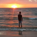 Brandon Riskos - @brandon_2711 - Instagram