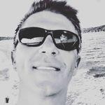 Brandon Trivitt - @brand_on214 - Instagram