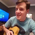 Brandon Truett - @truettbrandon - Instagram