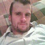 Brandon Ulrey - @brandonulrey - Instagram