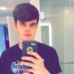Brandon Underhill - @brandon_underhill - Instagram