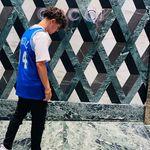 Brandon uribe 🌩 - @brxndon.u - Instagram