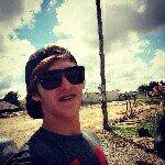 @brandon_vanatta - Instagram