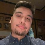 Brandon Velazquez - @brandonv_9 - Instagram