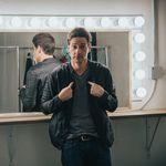 B Vestal | Stand-Up Comedian - @brandonvestal - Instagram