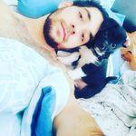 Brandon Lee Vigil - @brandon__vigil - Instagram