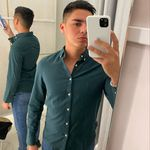 Brandon Villalobos - @brandon.villalobos - Instagram