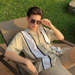 Brandon - @brandon.voelker - Instagram