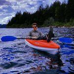 Brandon Volk - @brandonvolk_ - Instagram