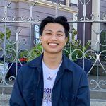 brandon vong 🐍 - @brandonvong24 - Instagram