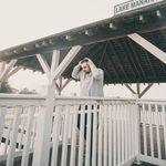Brandon Voss - @brandonvoss75 - Instagram